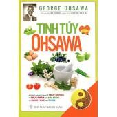 Tinh Tuý Ohsawa