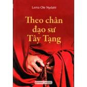 Theo chân đạo sư Tây Tạng