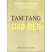 Tam Tạng Giáo Điển